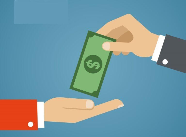 Compensación Reembolso y Solicitud de Exención de ITBIS.