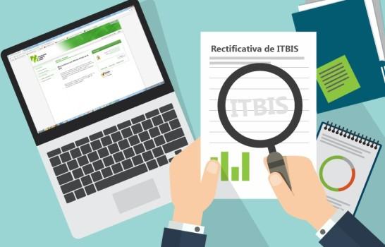 Impuestos sobre Transferencias de Bienes Industrializados y Servicios (ITBIS).