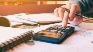 Impuesto Sobre la Renta Personas Jurídicas