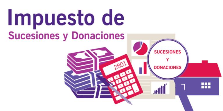 Impuestos sobre Sucesiones en República Dominicana