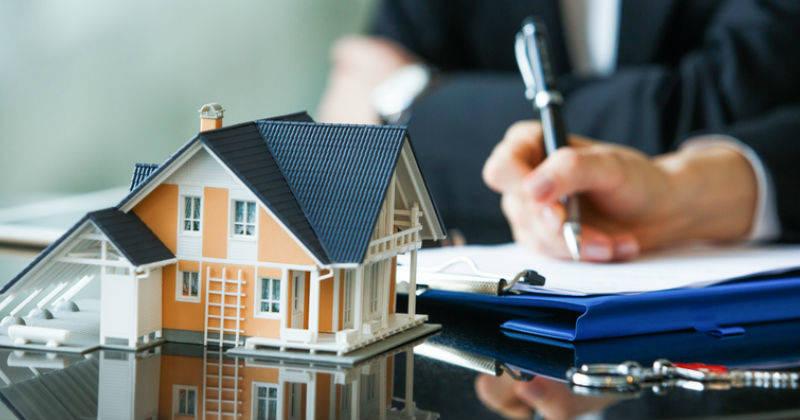 Impuestos sobre la Propiedad Inmobiliaria Vivienda Suntuaria